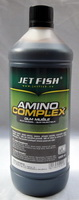 JET FISH Amincomplex AC 1000 ml