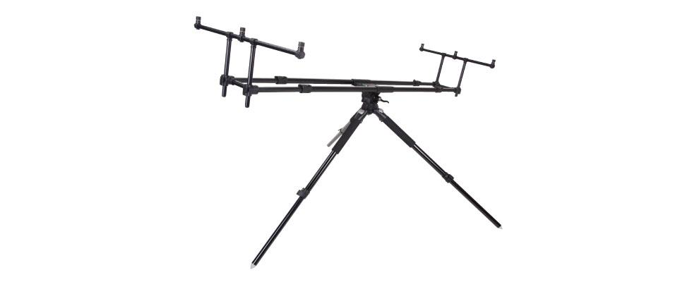 MAD Guardian Rod Pod
