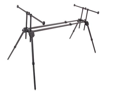 MAD Rod Pod -SLR II