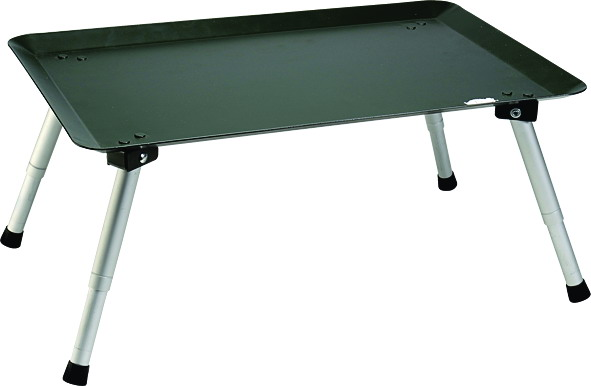 MIVARDI Carp Table L