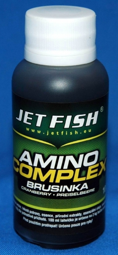 JET FISH Amincomplex AC 100 ml