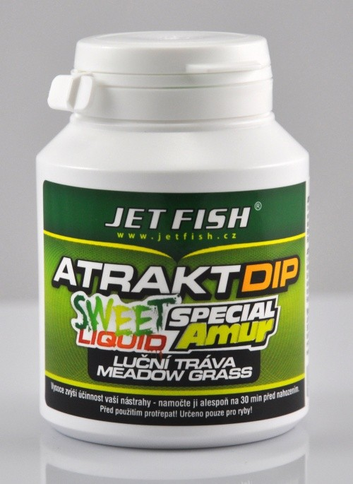 JET FISH Atrakt DIP 100 ml