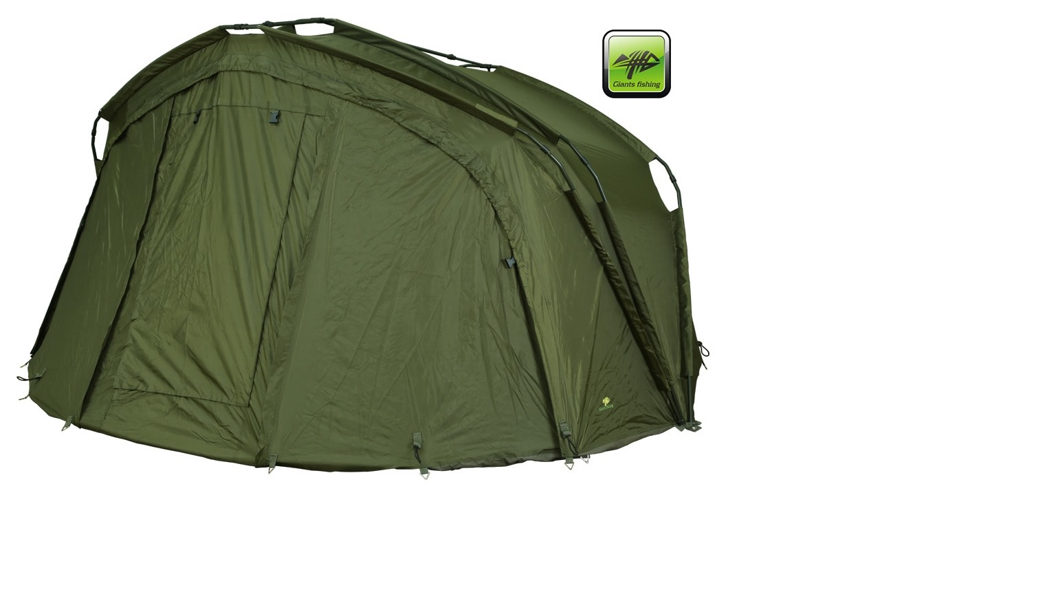 GIANTS FISHING QT Bivvy 2 Man