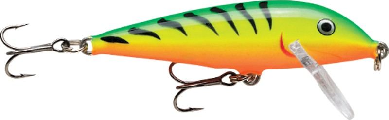 RAPALA Count Down 03