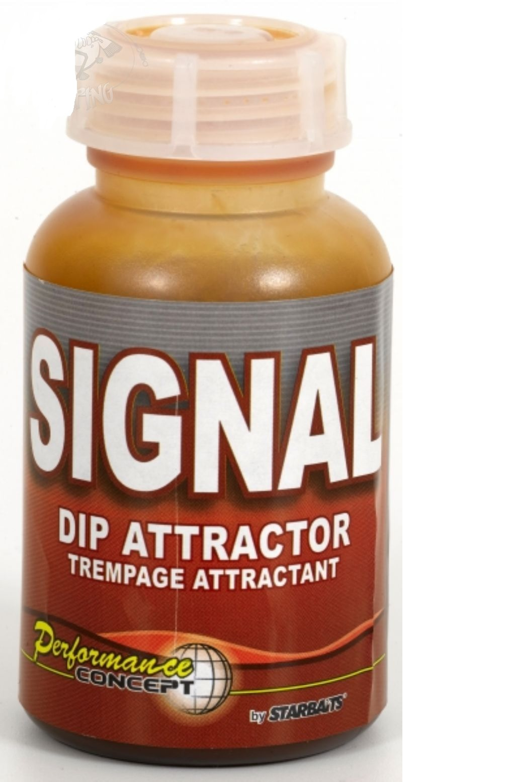 STARBAITS Signal Dip 200 ml