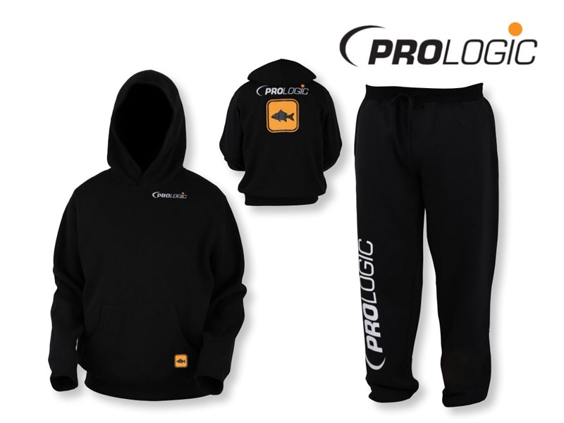PRO LOGIC Set RELAX SWEAT SUIT