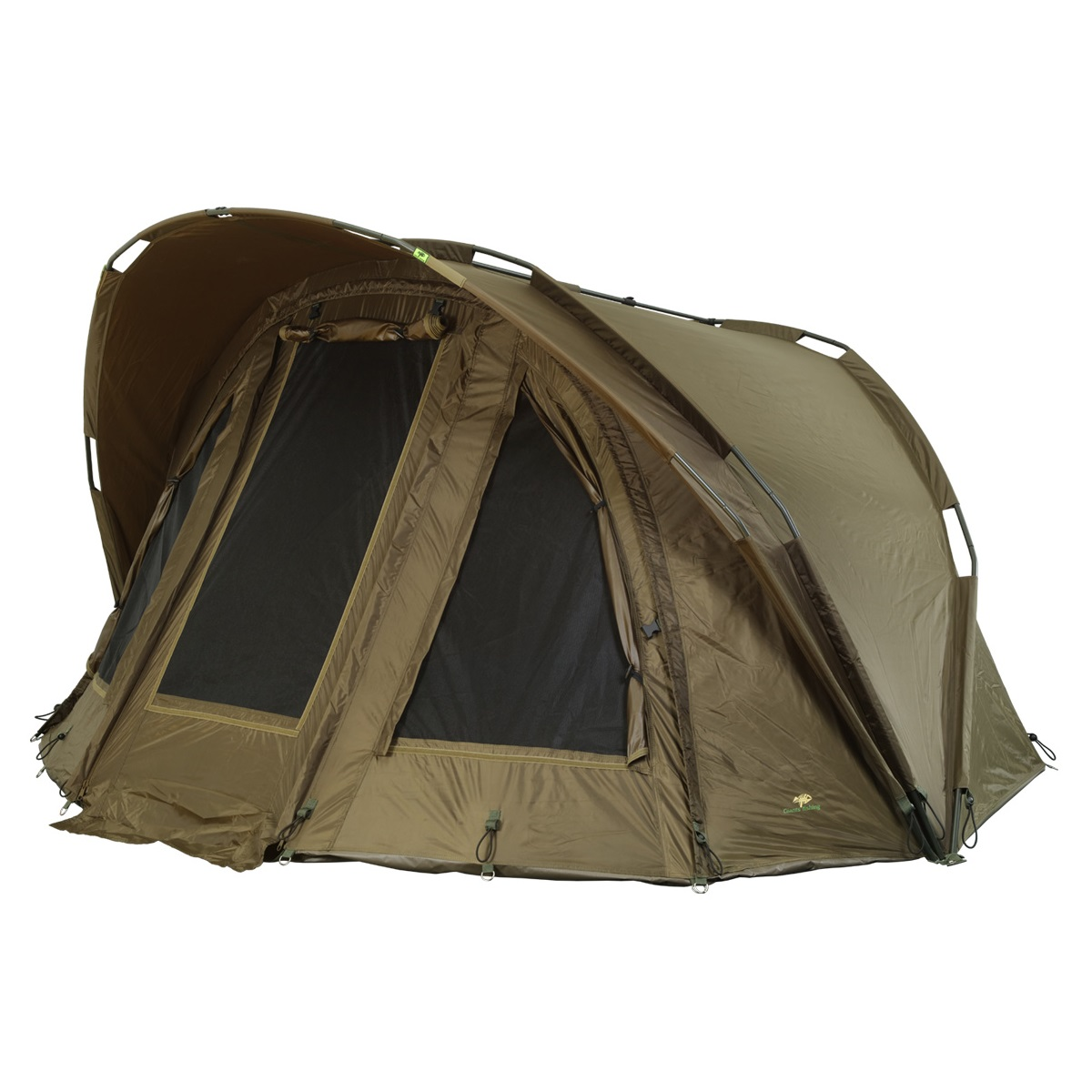 GIANTS FISHING BIVAK GAUBE BIVVY 2 MAN