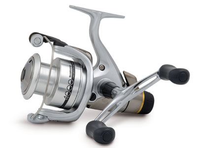 SHIMANO Super GTM-RB