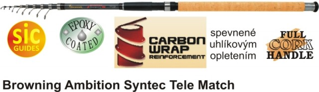 syntec tele match